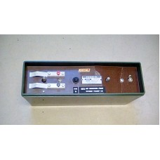 RACAL MA948 RECHARGEABLE BATTERY ASSEMBLY  SOR